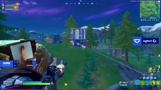 Cash Cup Duos Highlights