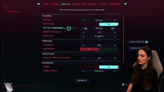 Cyberpunk 2077: Part 2