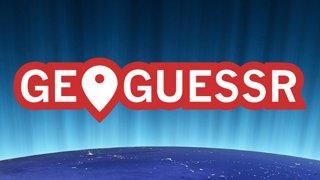 GeoGuessr ・゚✧ [Part 6]