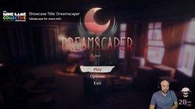 IGC Showcase: Dreamscaper