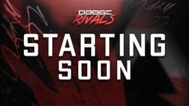 Highlight: #DodgeRivals S2 Apex Arenas DAY 1! !teams !hosts !casters !bracket [ENG/FIL]
