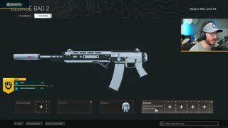 Every 5 Gifted = 5 Min Gina is Banned || Warzone w/ Goldy & Friends || Code: GOLDGLOVE