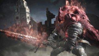Dark Souls 3 RINGED CITY (Part 3) FINALE