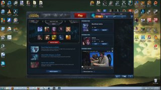 Blarlack Twitch Playing graves in an aram, he's more of a caster now buy his auto attacks have quite the pop. twitch