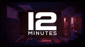 Twelve Minutes #1