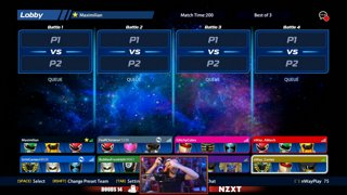 Highlight: POWER RANGERS UPDATE! New Lobbies, Full Crossplay & More with Devs #ad (2-4)