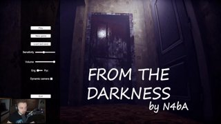 Elajjaz plays From the Darkness