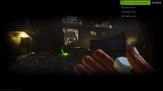 Highlight: LVL 52 Factory All Stream :)