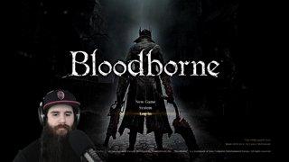 NO HUD 60FPS BLOODBONER