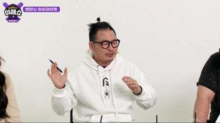 [Weekly 야매쇼 시즌2] 강건너 공구경 4회! / 김기열, 매직박, 꽃겨울, 크랭크