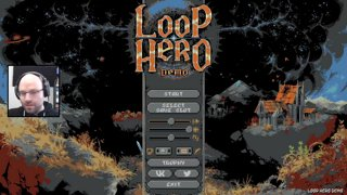 Checking Out The Hotly-Anticipated Demo for Loop Hero!