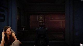 Mass Effect: Part 23