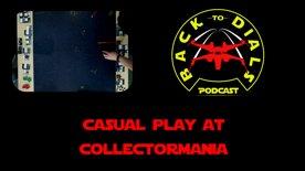 Highlight: Collectormania 2-12 Round 2