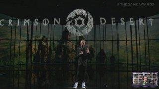 12/10/2020 // The Game Awards Co-Stream - w/ TGM519 & Robert Summa #thegameawards