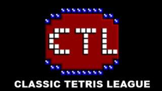 Classic Tetris League Action hosted by Kingsman! - Dec 20, 2020