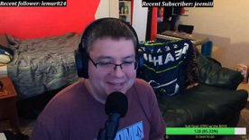 Highlight: Halo Wars 2 LEGEND returns for Community Games