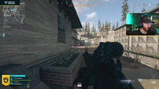 THERE WILL BE NO TECH ISSUES TODAY    Battlefield 2042 Beta w/ Goldy