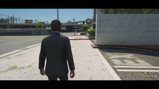 Nino Chavez on NoPixel GTA RP 3.0 w/ dasMEHDI - Day 53 - DEGENathon Day 5