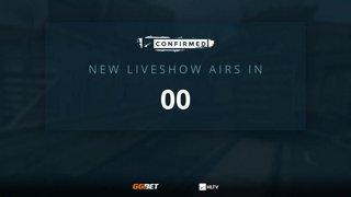 HLTV Confirmed S3.E15