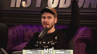 The H3 Podcast - Top Of The Month