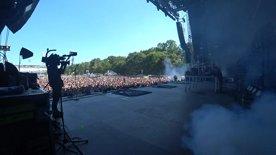Trivium - Rock Im Park 2019 (07.06.2019) I Full Show