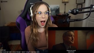 Spinachee Reacts to Loki Teaser Trailer