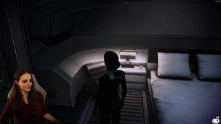 Mass Effect: Part 14