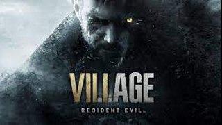 Resident Evil Village [Part 4]