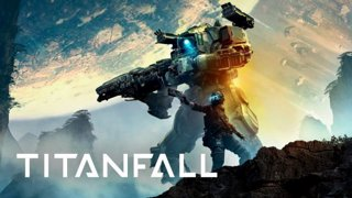 Titanfall 2 - Complete campaign stream