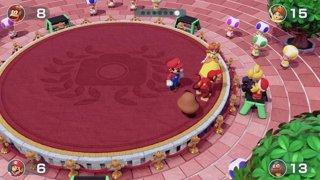 Nintendo @ E3: Day 2