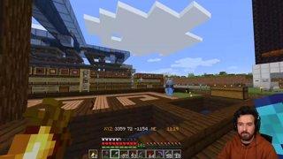 Minecraft 1.16 (Part 26)