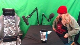 Highlight: The Beard Breakdown Episode #13! Horror Genre!!