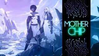 MotherChip #305 - Haven, Per Aspera, Twin Mirror e mais