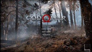 God of War - Part 1/?