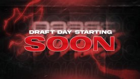Highlight: Draft Day underway! #DodgeRivals S2 Apex Arenas! !host !player [ENG/FIL]