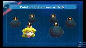 Super Mario Galaxy Part 8