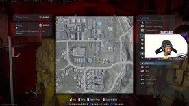 50+ Kills Duo Vs Squads Ft Mutex Warzone Crazy Ending