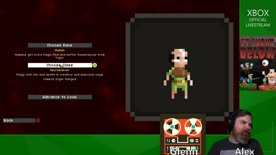 ID@Xbox Showcase - UnderMine and It Lurks Below!