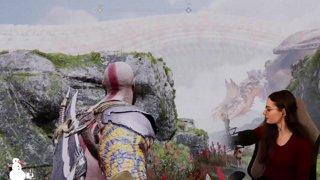 God of War: Part 9