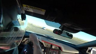 NEW BUTTONWILLOW PB 2:04.313 (1/30)