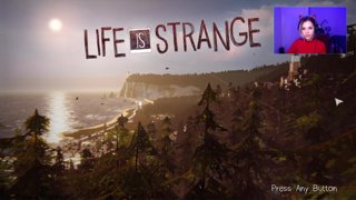 Highlight: Life is Strange - Episode 1