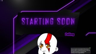 Zeling - (HARD) Lets go! Historia