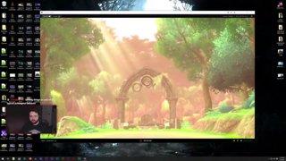 Pokemon Shield :: TCG Draft Run :: FINALE :: Part 7