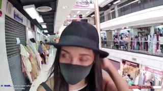 Indian town   Bangkok, Thailand (TTS $2/100 bits) !keth !socials