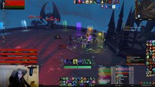 Regular Average Gamers Kill Mythic Stone Legion Generals