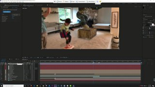 VFX Tips and Tricks Worth Sharing with Guest Red Giant