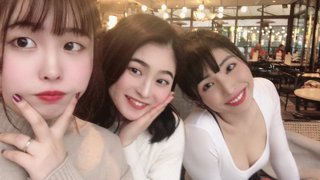 Highlight: JP/EN Paris with my sisters !sub