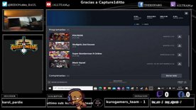 Destacado: Bioshock Infinete Edición Especial  Dlc   Part 2 !discord #ENGLISH #Portuguese #Espanish