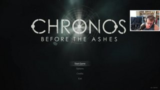 Chronos Before the Ashes (Key Provided by Publisher)