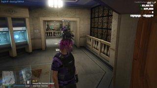 Highlight: GTA 5 RP || ThugLife || !RP !discord